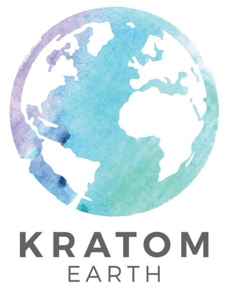 Kratom Earth