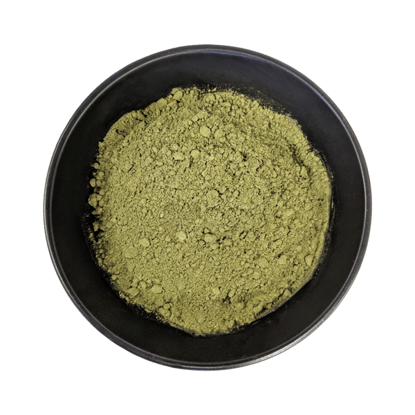 Buy Kratom in Red Deer Alberta